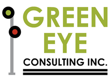 Green Eye Consulting